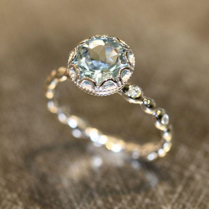 خواتم-الماس (29)