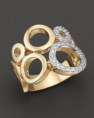 خواتم-الماس (3)