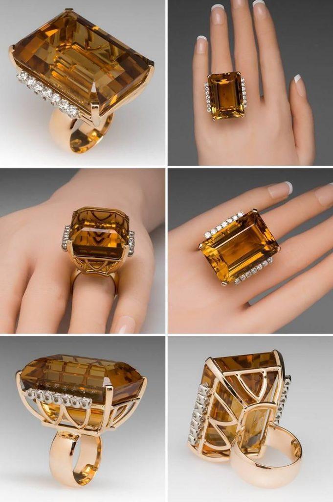 خواتم-الماس (4)