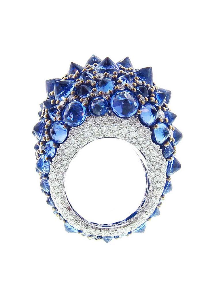 خواتم-الماس (5)