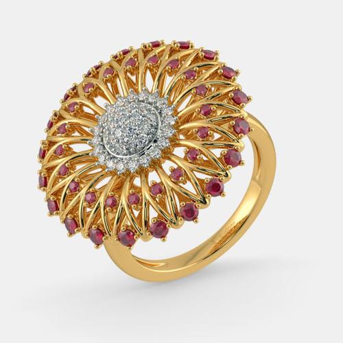 خواتم-الماس (6)