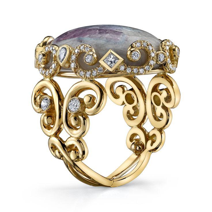 خواتم-الماس (7)
