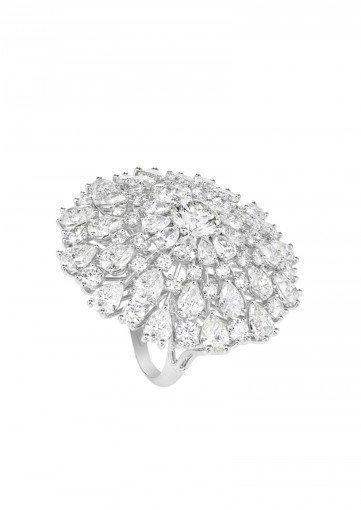 خواتم-الماس (8)