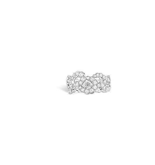 خواتم-الماس (9)