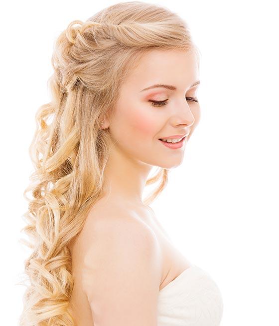 شعر-طويل