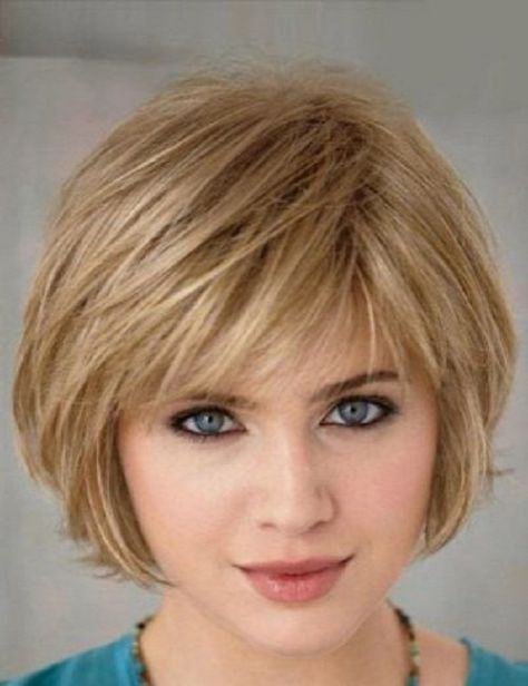 شعر-كاريه-قصير