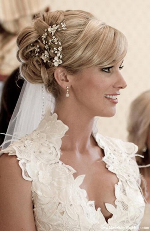 شنيوه-العروس