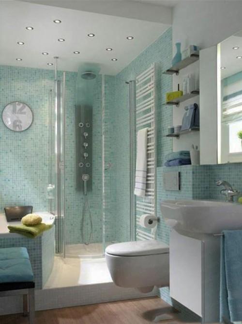 صور-افكار-ديكورات-حمامات-صغيرة- (10)