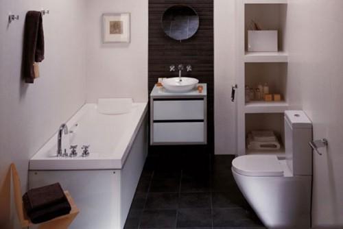 صور-افكار-ديكورات-حمامات-صغيرة- (11)