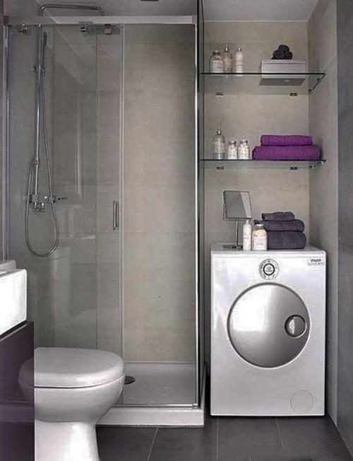 صور-افكار-ديكورات-حمامات-صغيرة- (15)