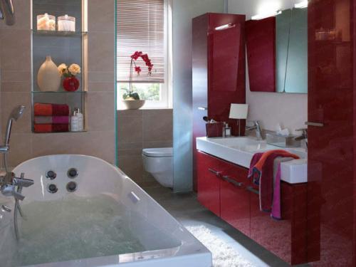 صور-افكار-ديكورات-حمامات-صغيرة- (16)