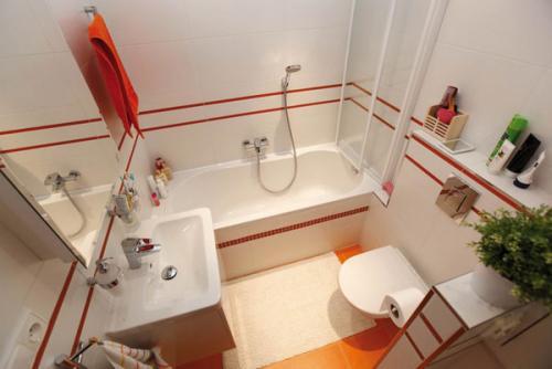 صور-افكار-ديكورات-حمامات-صغيرة- (17)