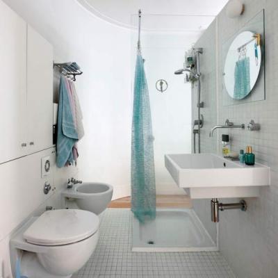 صور-افكار-ديكورات-حمامات-صغيرة- (18)