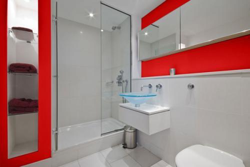 صور-افكار-ديكورات-حمامات-صغيرة- (19)