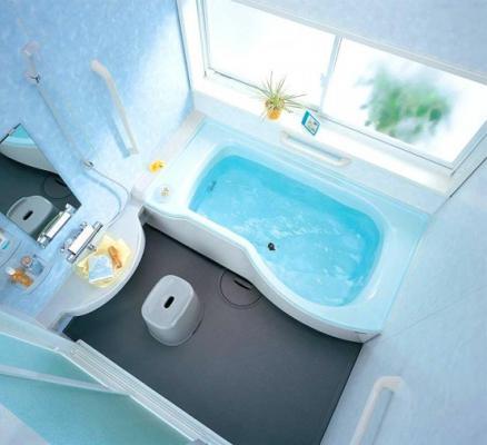 صور-افكار-ديكورات-حمامات-صغيرة- (2)