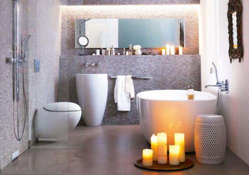 صور-افكار-ديكورات-حمامات-صغيرة- (20)