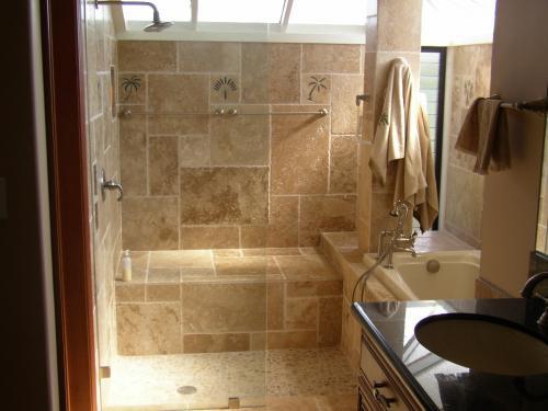 صور-افكار-ديكورات-حمامات-صغيرة- (21)