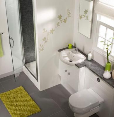 صور-افكار-ديكورات-حمامات-صغيرة- (22)