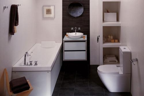 صور-افكار-ديكورات-حمامات-صغيرة- (3)