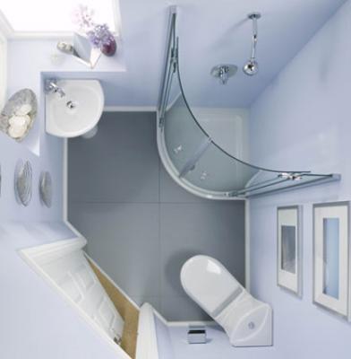 صور-افكار-ديكورات-حمامات-صغيرة- (4)