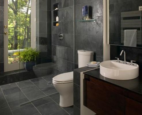 صور-افكار-ديكورات-حمامات-صغيرة- (5)