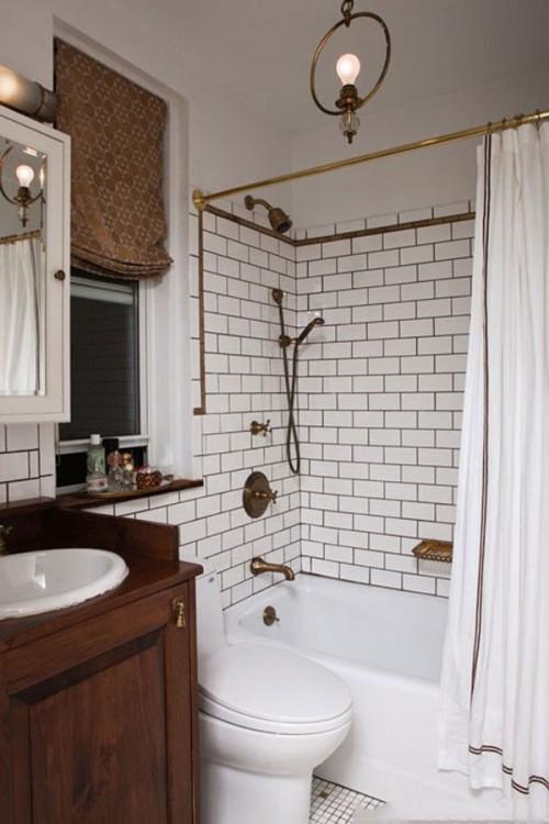 صور-افكار-ديكورات-حمامات-صغيرة- (6)