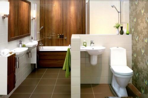 صور-افكار-ديكورات-حمامات-صغيرة- (7)