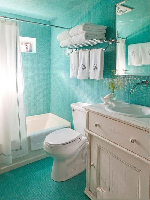 صور-افكار-ديكورات-حمامات-صغيرة- (8)