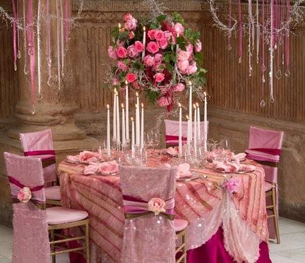 طاولات-صالة-العرس