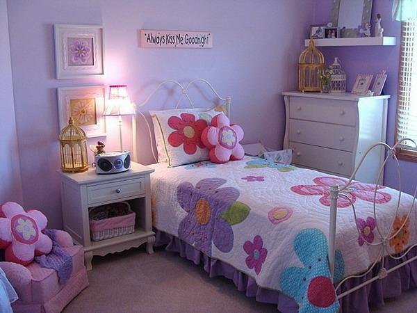 غرف-اطفال-موف