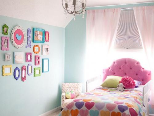 غرف-اطفال