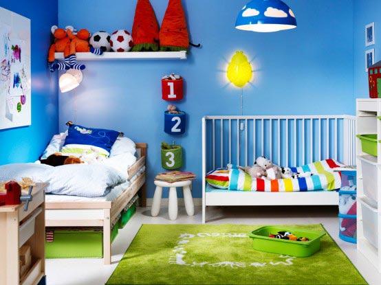 غرف-نوم-اولاد