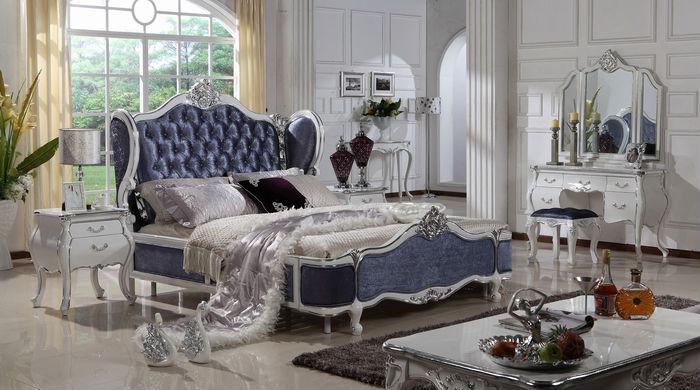 غرف-نوم-كلاسيك-لون-ابيض- (14)