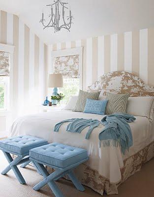 غرف-نوم-كلاسيك-لون-ابيض- (16)