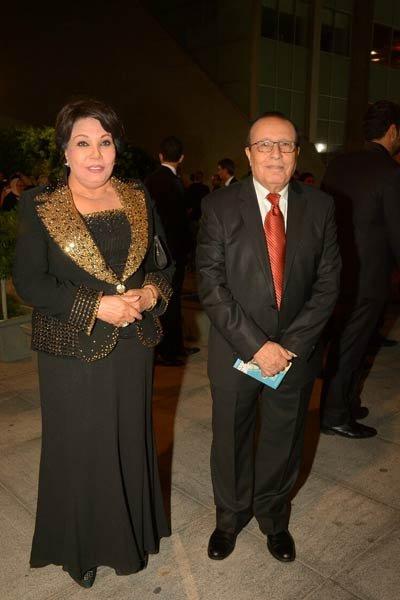 فردوس-عبد-الحميد-محمد-فاضل-المخرج