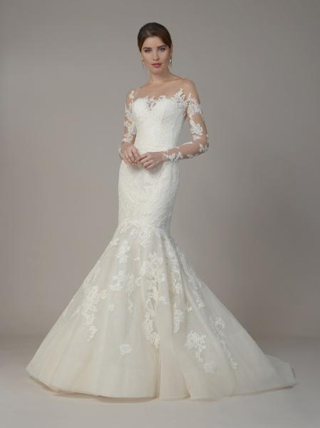 فساتين-زفاف-الحورية (10)