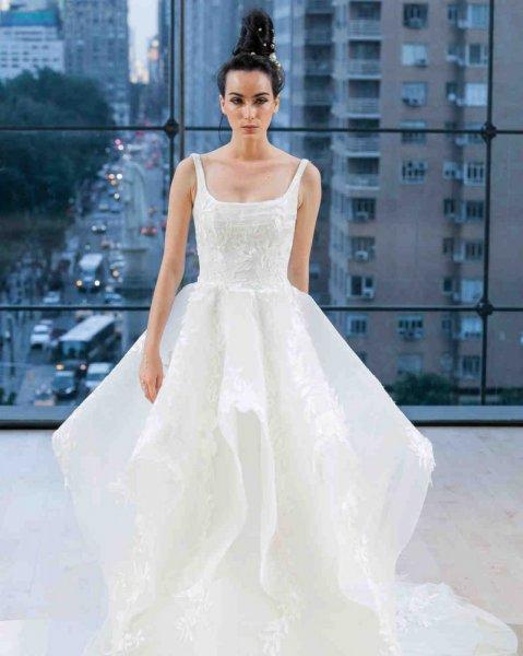 فساتين-زفاف-الحورية (13)