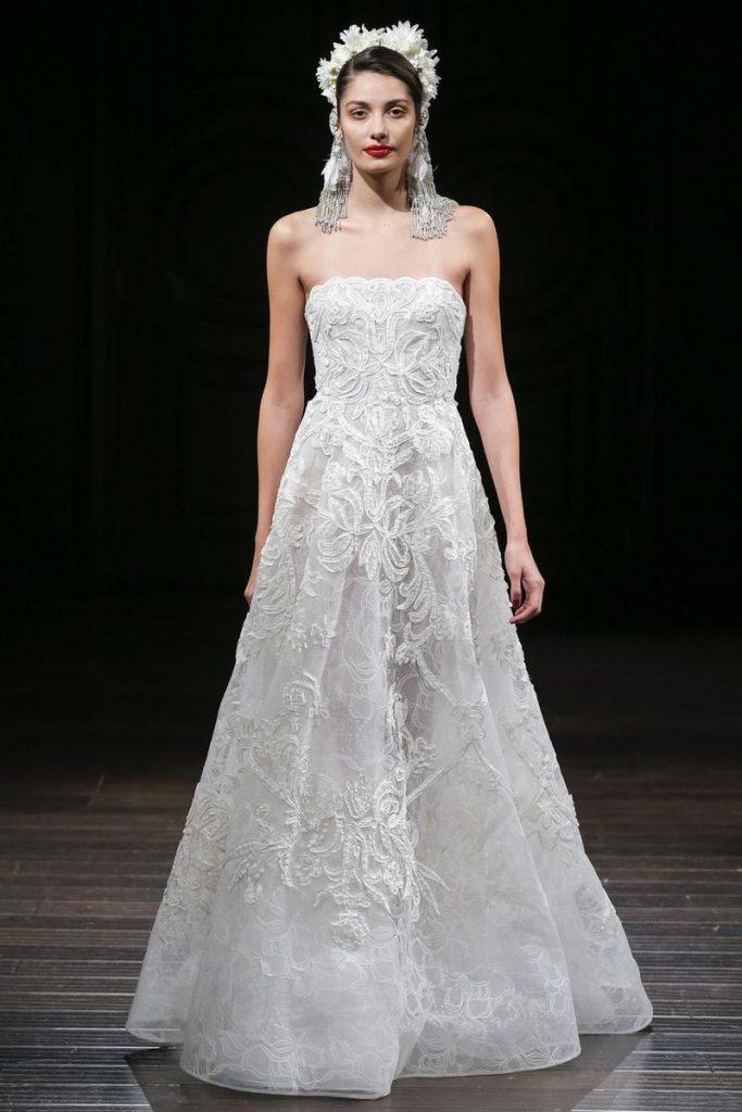 فساتين-زفاف-نعيم-خان (11)