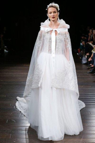 فساتين-زفاف-نعيم-خان (2)