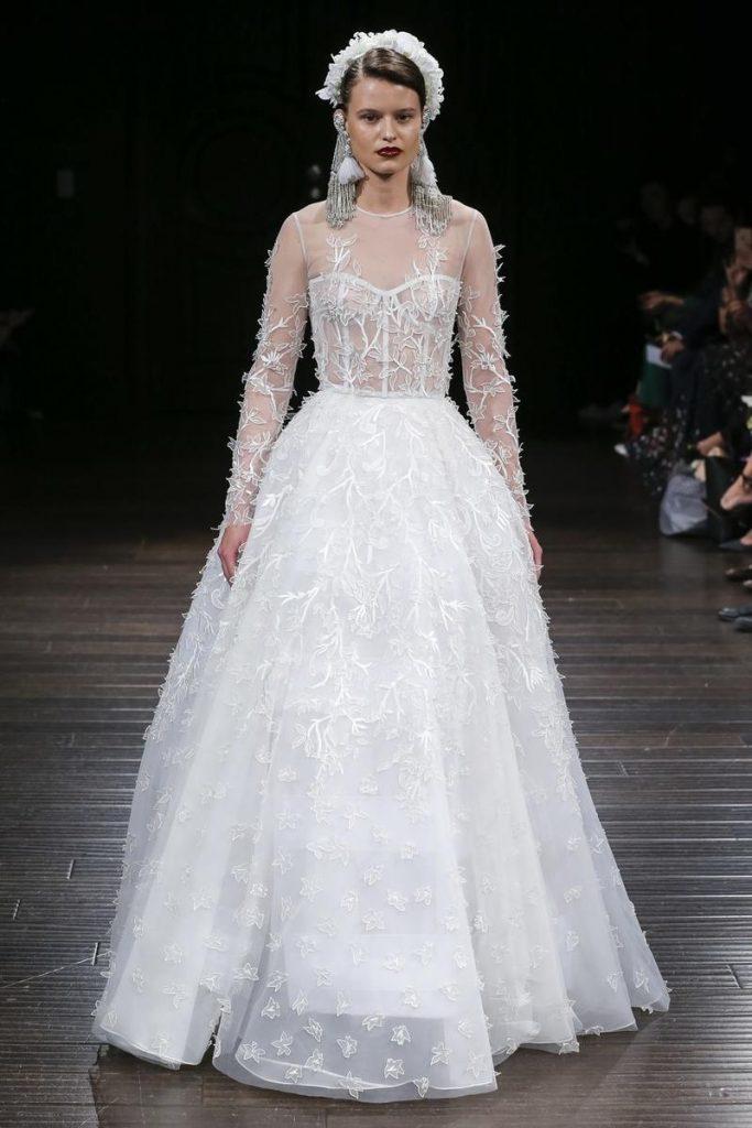فساتين-زفاف-نعيم-خان (7)