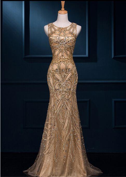 فستان-خطبة