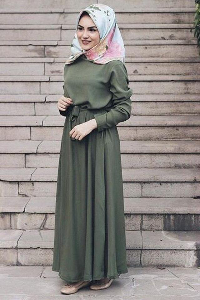 لفات-حجاب-مناسبة-لملابس-الشتاء- (10)