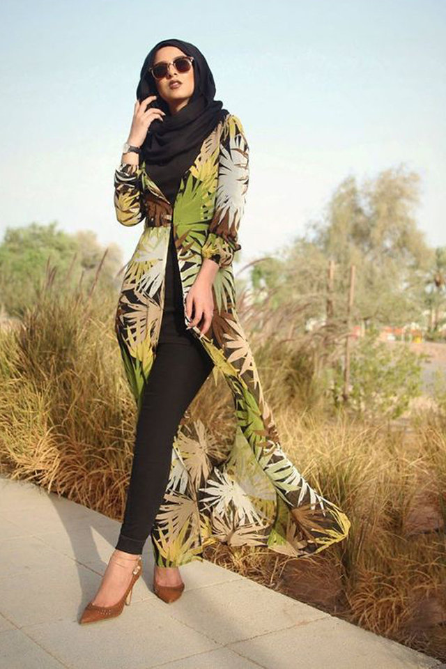 لفات-حجاب-مناسبة-لملابس-الشتاء- (11)