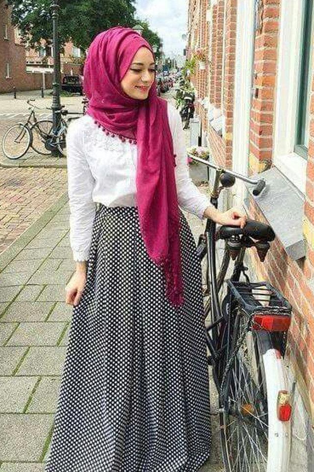 لفات-حجاب-مناسبة-لملابس-الشتاء- (12)
