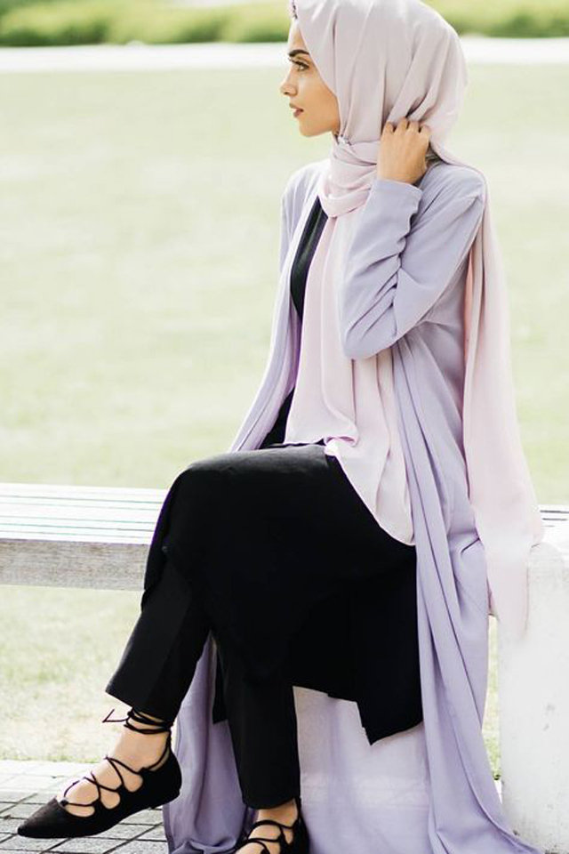 لفات-حجاب-مناسبة-لملابس-الشتاء- (15)