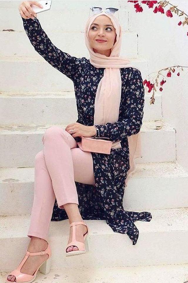 لفات-حجاب-مناسبة-لملابس-الشتاء- (16)