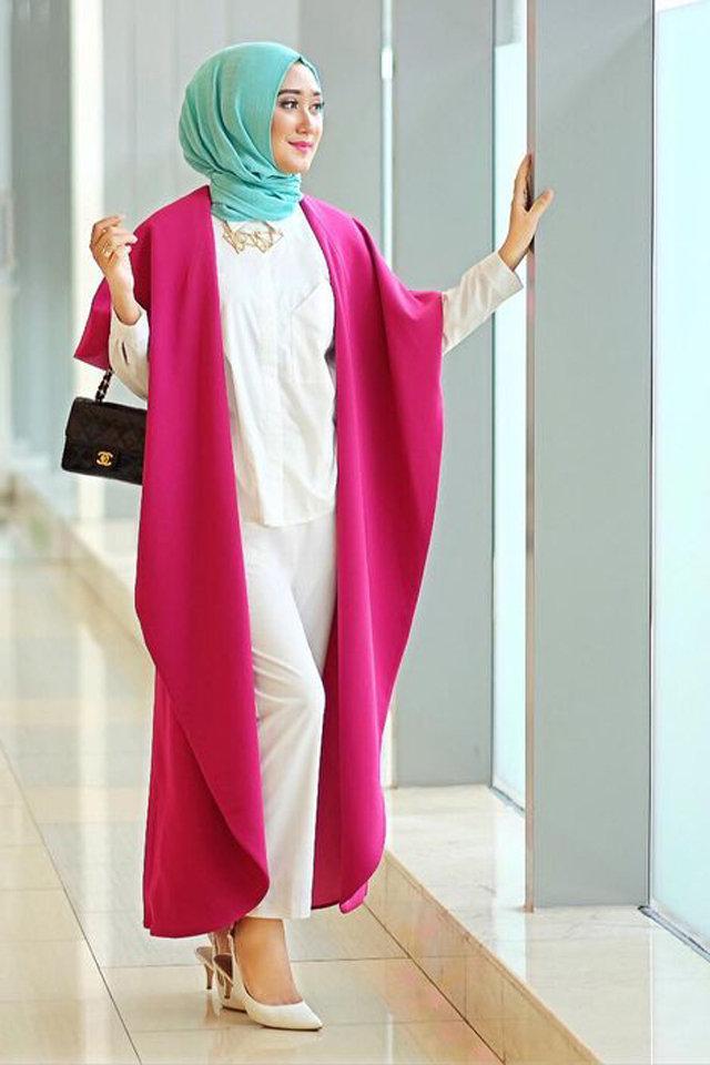 لفات-حجاب-مناسبة-لملابس-الشتاء- (18)
