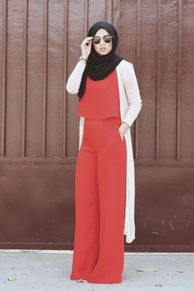 لفات-حجاب-مناسبة-لملابس-الشتاء- (19)