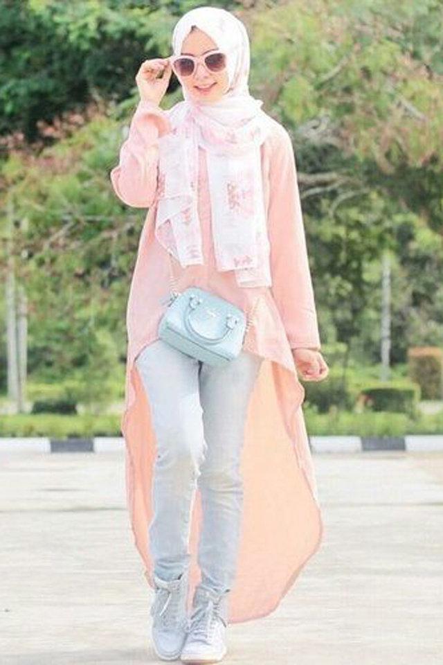 لفات-حجاب-مناسبة-لملابس-الشتاء- (20)