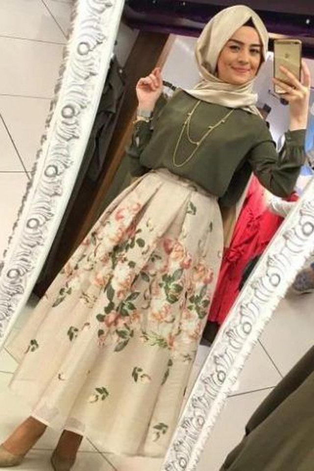 لفات-حجاب-مناسبة-لملابس-الشتاء- (21)